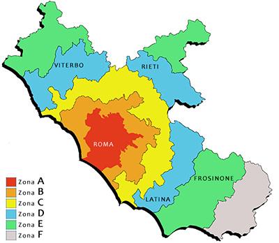 Mappa%20a%20zone%20Lazio.jpg
