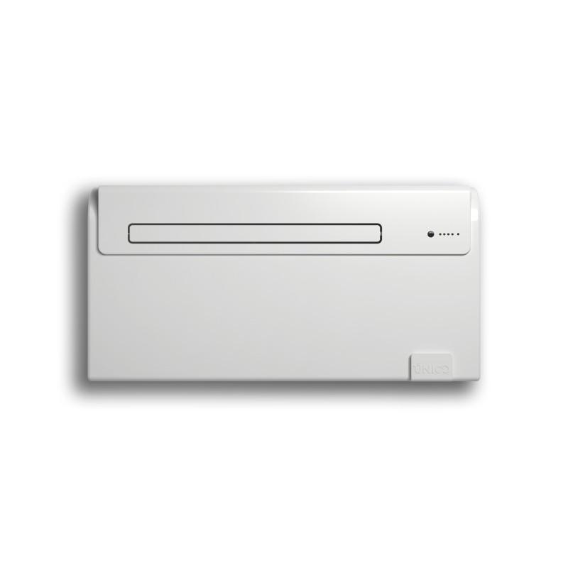 Olimpia Splendid 01601 Climatizzatore Mono Split Pavimento Serie Unico Air Inverter 8 SF (Solo Freddo) 6000 Btu