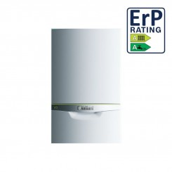 Vaillant ecoTEC exclusive VM336/5-7+ Caldaia Murale ErP Metano - GPL Camera Stagna Condensazione solo Riscaldamento 33 kW