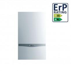 Vaillant ecoBALKON plus VMW266/2-5B Caldaia Murale ErP Metano - GPL Camera Stagna Condensazione da ESTERNO (26 kW-26 kW)