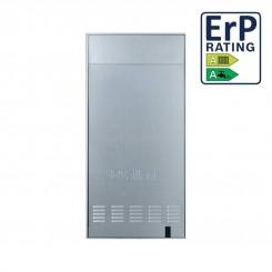 Vaillant ecoINWALL plus VMW266/2-5I Caldaia Murale ErP Metano - GPL Camera Stagna Condensazione da INCASSO (26 kW-26 kW)