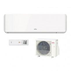 Fujitsu ASYG09KPCA AOYG09KPCA Climatizzatore MONO Split Parete Serie KP 9000 Btu