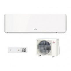 Fujitsu ASYG12KPCA AOYG12KPCA Climatizzatore MONO Split Parete Serie KP 12000 Btu