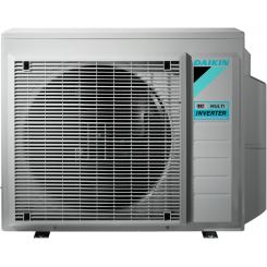 Daikin 3MXM68N Climatizzatore Unità Esterna Bluevolution per Multi Split DC Inverter Serie MXM