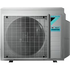 Daikin 4MXM80N Climatizzatore Unità Esterna Bluevolution per Multi Split DC Inverter Serie MXM
