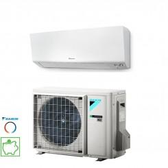 Daikin Condizionatore FTXM42R RXM42R Mono Split Perfera Gas R-32 Bluevolution 15000 Btu WiFi