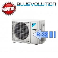 Daikin 2MXM50M9 Unità Esterna Climatizzatore Multi Split Dual Bluevolution DC Inverter Serie MXM 18000 BTU/h  R32