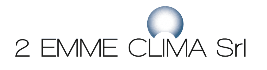 Produttore 2 Emme Clima