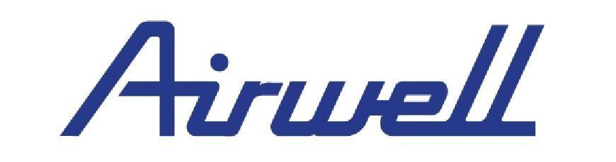 Produttore Airwell