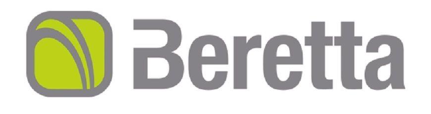 Produttore Beretta