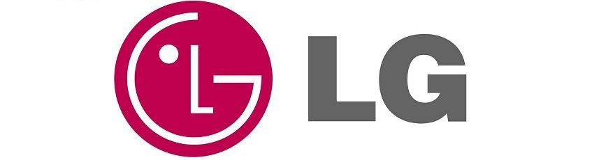 Produttore LG