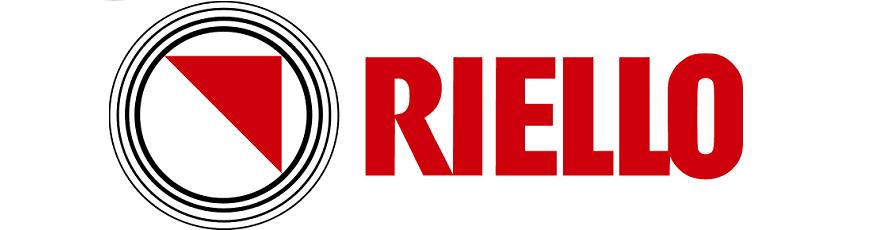 Produttore Riello