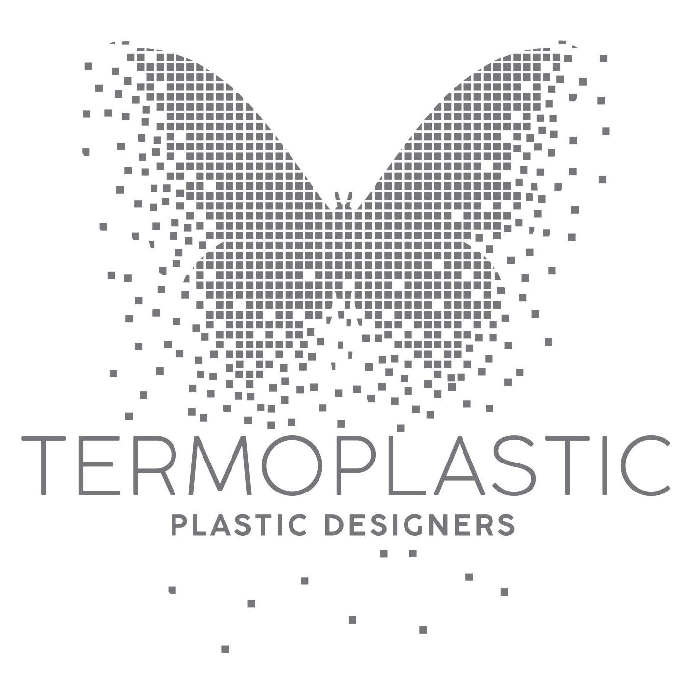 Termoplastic